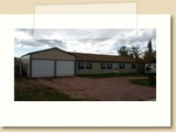 305 5th Street